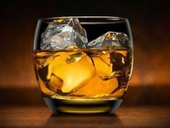What is single malt whiskey