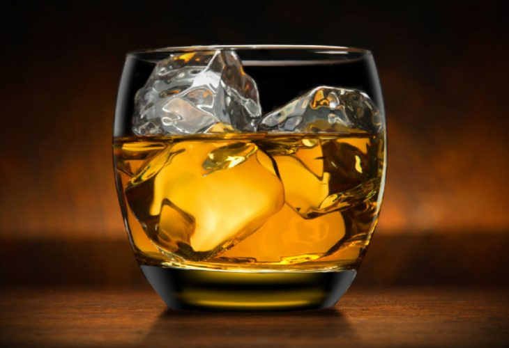 What is single malt whiskey